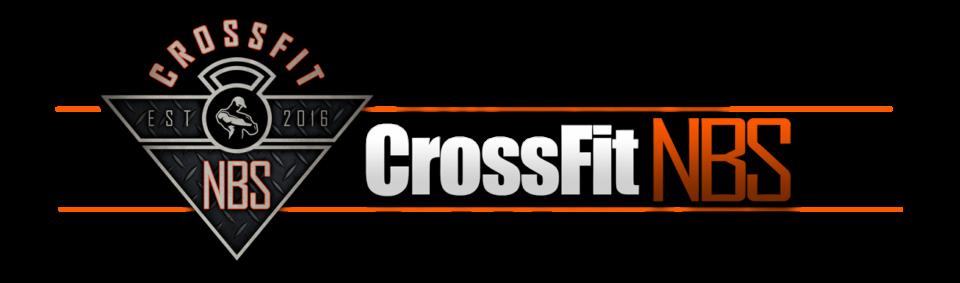 CrossFitNBS.com