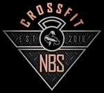 CrossFit NBS