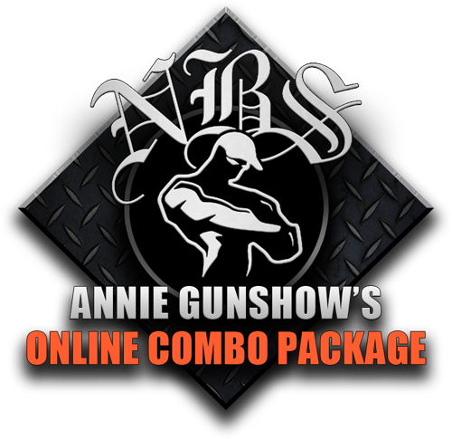 Annie Online Combosmall