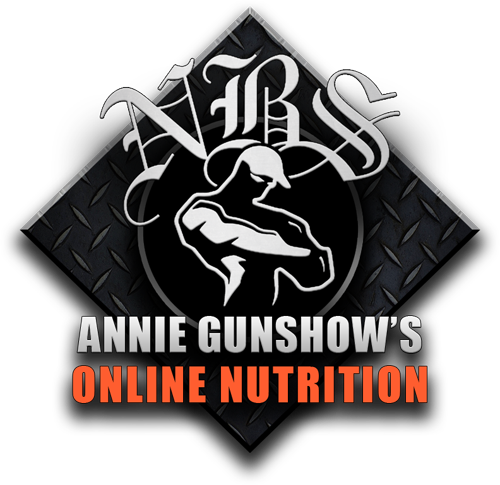 Annie Online Nutritionsmall