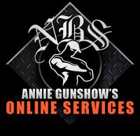Annie's Online Services