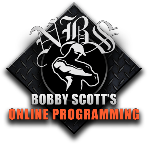 Bobby Online Programmingsmall