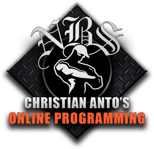 Christian Online Programmingsmall