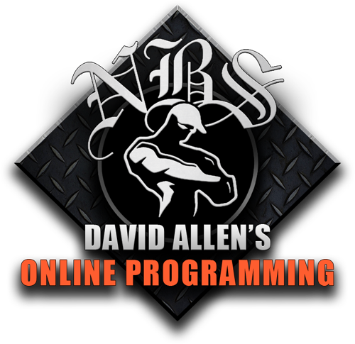 David Online Programmingsmall