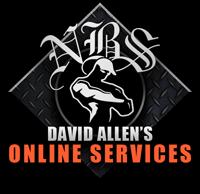 David's Online Services