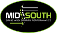 Mid South apine and Sports Performance