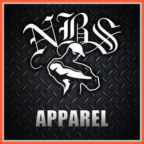 NBS Apparel
