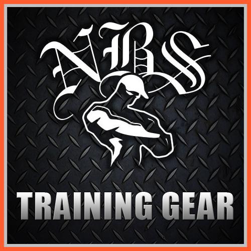 Training Gear