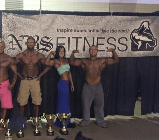Bodybuilding: When Should You *Not* Compete?