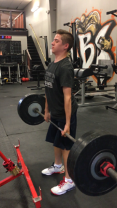 Why Your Kids Should Do CrossFit Kids