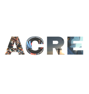 ACRE Podcast