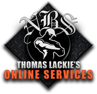 Thomas's Online Services