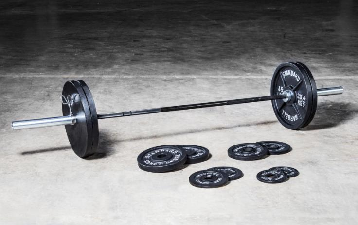 What is the Best Piece of Equipment In Any Gym?