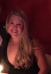 Member Spotlight: Kathryn Demere