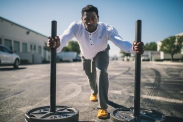 Blogs Archives - NBS Fitness